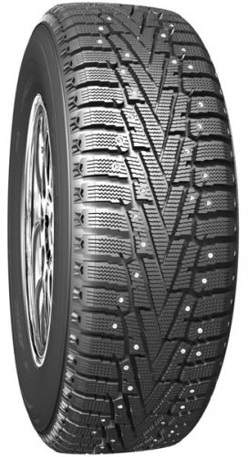 Легковая шина Roadstone Winguard Spike SUV 225/70 R16 107T